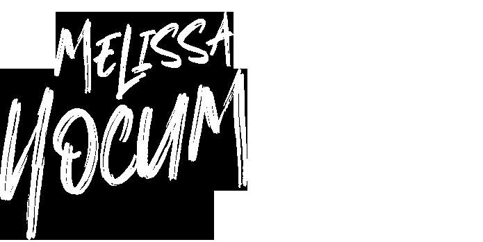 Melissa Yocum