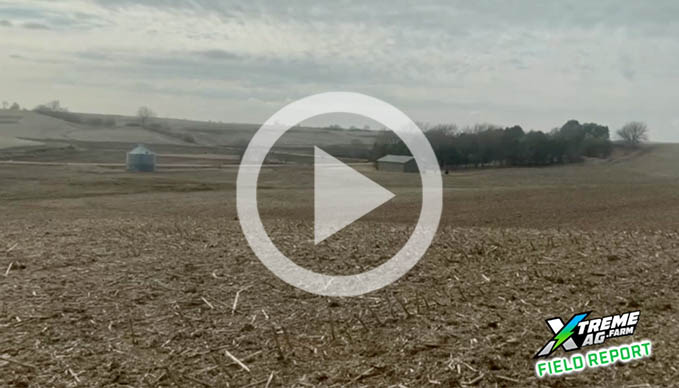 Field Report: Getting The Most Out of Your Land with Proper Manure Management