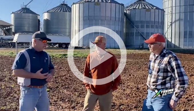 Crop Insurance Deadlines and Decisions