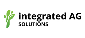 Integrated Ag Solutions