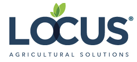 Locus Agricultural Solutions