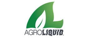 AgroLiquid Fertilizer