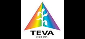 TEVA Corporation