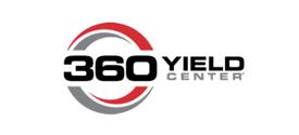 Yield 360
