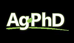 AgPhD