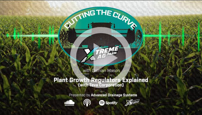 Plant Growth Regulators Explained with Mark and Caleb Coots