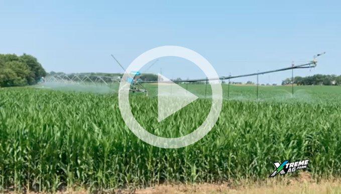 NO MORE FREE CAR WASHES AT DAN'S FARM ANYMORE