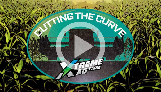 Cutting The Curve: Going in Depth on ExactApply (PWM) Spray Systems