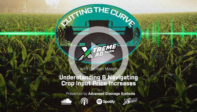 Understanding & Navigating Crop Input Price Increases